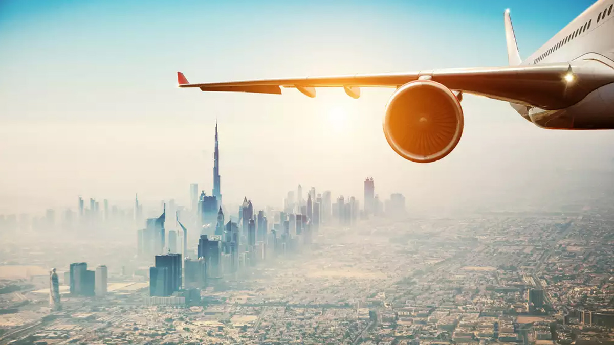 11 Things to Know Before Moving to Dubai