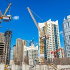 Top 10 Real Estate