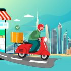 Healthy Meal Delivery Dubai