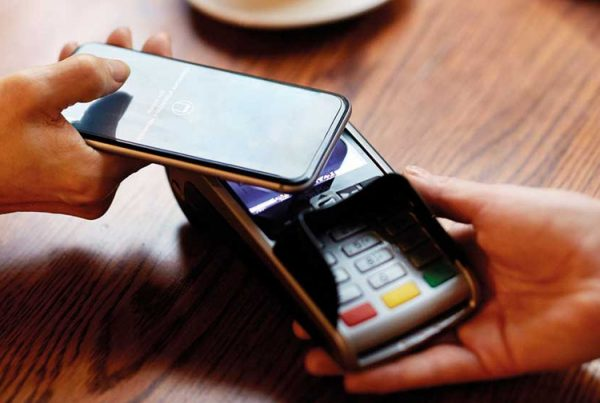 Digital Payments and Their Impact in Dubai and The UAE Exchange