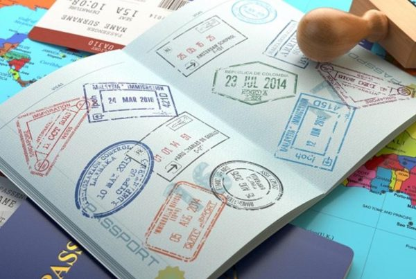 Dubai, Five Years Retirement Visa - How Investing in A Property Helps