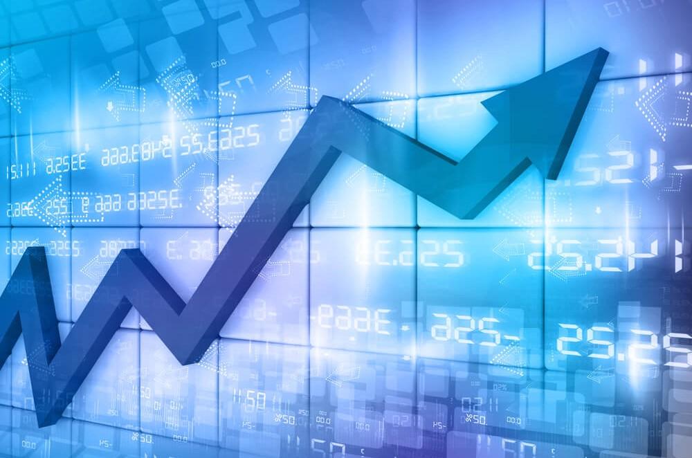 Profitability on investments