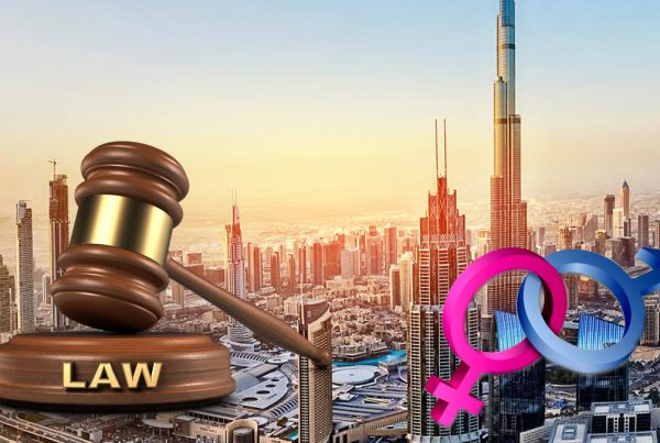 UAE Sex before marriage